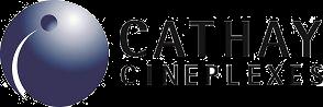 cathay-cineplexes