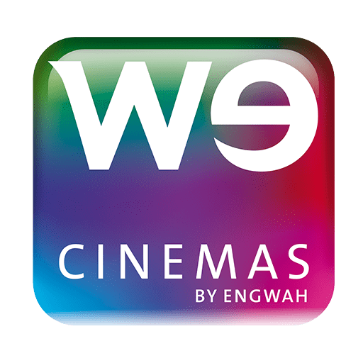 we-cinemas